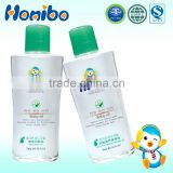 OEM/ODM Olive massage baby oil wholesale price 100ml