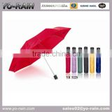 high quality tiny tulip cheap super mini beach doll umbrella