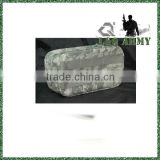 ACU Camo Molle Utility Pouch First Aid Pouch Hunting Survival Bag