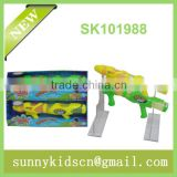 2014 Newest Summer Toys ,china toy water gun toykids toys for 2014cheap plastic water guns