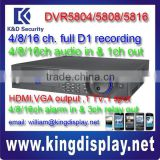 HOT ZOOM hikvision dvr dahua DVR5808 h264 car dvr kit HD sdi dvr poe DVR5816 firmware dvr manual HD DVR5804 3g mobile dvr