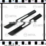 For Porsche 997 Carbon Car Door Sill Plate, Entry Guards