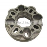 Permanent mold casting part