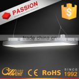Indoor Ceiliing Pendant Aluminium Wholesale Led Square Panel Light                                                                         Quality Choice