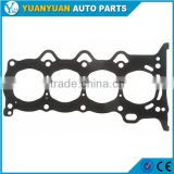 11115-97201 engine cylinder head gasket for Daihatsu Charade 2003-2011 Daihatsu Cuore 1998-2006 Daihatsu Move 1998-2002