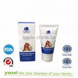 C8028-A 40g baby age group diaper nappy rash cream