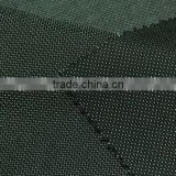 SDL1005533 Italian Quality cashmere wool dots fabric