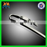 wholesale cheap the cross metal bookmark clip (xdm-bk228)