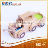 Wonderful amphibious vehicles for sale wooden toy
