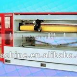 [RD-NCHQ-250-2200]Numerical Control Helical Cross Cutter for corrugated cardboard production line