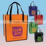 plastic carrier bags for clothing packaging                                                                         Quality Choice