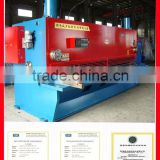 Cheap Prices!! China TOP10 Manufacturer High rigidity steel coil slitter/big slitting line/slit machine/