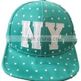 all over printing biker cap