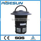 Top Selling Pest Control Equipments Electric Mosquito Trap In China