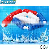 Olympic standarad fishing lines for sale swimming pool lane line swimming pool float line