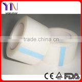 Medical tape adhesive manufacturer CE FDA Certificated