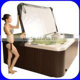 Europe USA Aristech Balboa Spa Bathtub Outdoor                                                                         Quality Choice