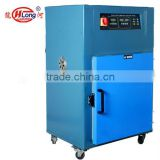 Box type tea leaf drying machine with high production China manufacturer