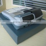 Electronic cash register Factory price ( ECR1000-K4)                                                                         Quality Choice