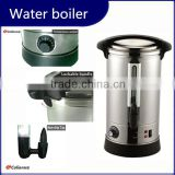 Stainless steel Electrothermal barrels/ electric kettles hot water boiler