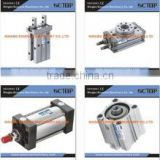 MHZ2/MHC2 Series MHZ 2-40 double acting Pneumatic Gripper pneumatic air Cylinder MHZ2/MHC2 Series MHZ 2-40 double acting