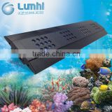 High brightness 3w aquarium LED intelligent marine aquarium LED lighting wifi LED aquarium light