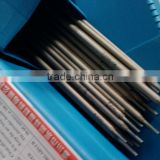 stainless steel welding electrode rod 3.2mmx350mm AWS E316L-16                                                                         Quality Choice