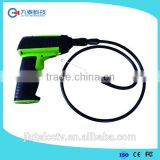 professional manufaccture medical endoscope camera