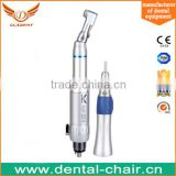 Gladent medical equipment handpiece unit for dental.