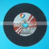 Aluminum Oxide Cutting Wheel