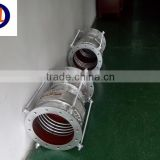 Pipe Fitting Hydrolic Bellows Compensator From Manufacture