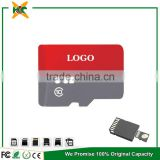 Wholesale microsd card 8gb 48mb/s memory card