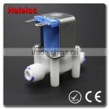 Water dispenser solenoid valve electric water valve mcv116b2102d electromagnetic valve/ module priority valve