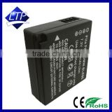 LTP Factory DMW-BLE9E BLE9 Camera Battery for Panasonic Lumix DMC-GF3 DMC-GF5 DMC-GF6 DMC-GX7 GF5K batteries