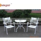 pharmacy rustic patio furniture factory direct wholesale royal free daycare vintage industrial furniture