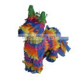 hot-selling fancy donkey pinata with the competitive price
