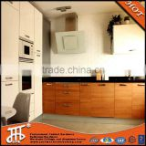 airtight door ceramic furniture standard new kitchens sydney jumbo bamboo style hardware