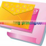 2013 Sample Business Cards Letterhead Paper Gift Envelopes Printing Service