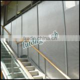 Free samples Conference room divider Lowes room dividers Divider screens for rooms Cheap For Sale