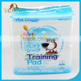Puppy Training Pads Dog Diapers and Dog Incontinence Pet Products