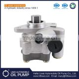 KYB psvl2-36cg-2 hydraulic pump with competitve price and high quality for Slovenia market