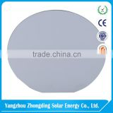 2/3/4/5/6/8/12-inch semiconductor silicon wafer manufacturing high-quality Chinese