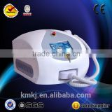 Christmas promotion!! big discount hair removal machine for men 808nm system (CE/ISO/TUV/ROHS)