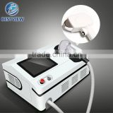 10.4 Inch Screen Factory Price High Quality Hair Remover Light Sheer Ipl Machine Lightsheer Diode Laser Multifunctional