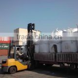 Top grade high quality direct roving for gypsum board