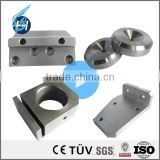 ISO 9001 Passed Chinese Factory Supplier ODM/OEM High Precision SUS 303/304 Auto Parts With Best Price