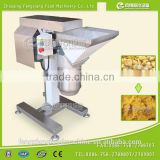 New Condition Garlic Processing Machine Ginger Garlic Paste Making Machine Pepper Grinder Machine