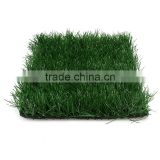 beautiful cheap artificial plastic grass carpet