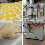 automatic roti maker chapati making machine price