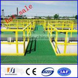 2015 new !!! high quality plastic grating sheet(manufactory)